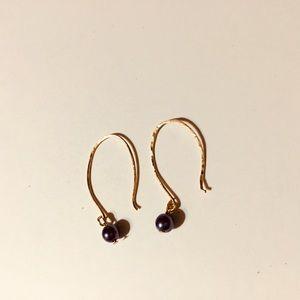 mybellajewelry
